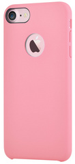 Devia CEO Case for iPhone 7 - Baby Pink
