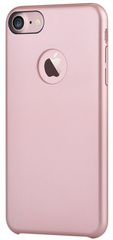 Devia CEO Case for iPhone 7 - Rose Gold