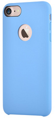 Devia CEO Case for iPhone 7 - Blue