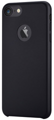 Devia CEO Case for iPhone 7 - Black