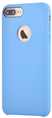 Devia CEO Case for iPhone 7 Plus - Blue