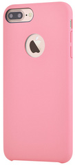 Devia CEO Case for iPhone 7 Plus - Baby Pink