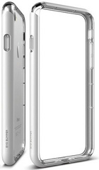 Elago S7 Bumper for iPhone 7 - White