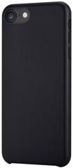 Devia CEO2 Case for iPhone 7/8 - Black