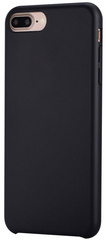 Devia CEO2 Case for iPhone 7/8 Plus - Black
