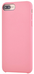 Devia CEO2 Case for iPhone 7/8 Plus - Baby Pink