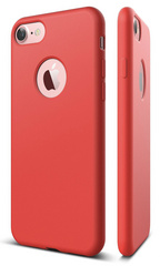 Elago S7 Slim Fit for iPhone 7/8 - Red