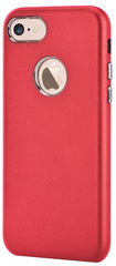 Devia Successor Case for iPhone 7 - Red