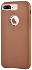 Devia Successor Case for iPhone 7 Plus - Brown