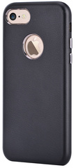Devia Successor Case for iPhone 7 - Black