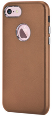 Devia Successor Case for iPhone 7 - Brown