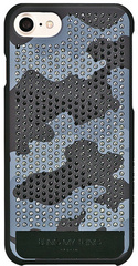 BMT Camouflage Monocrome case for iPhone 7
