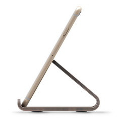 W2 Stand for all iPhones, iPad mini, Galaxy and Smartphones