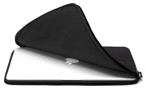 "Mamba sleeve for 13"" MB PRO (4th Gen) 