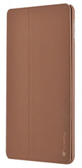 Elegant Series iPad Mini 4 Case - Brown