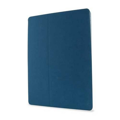 Elegant Series iPad Mini 2019 Case - Dark Blue