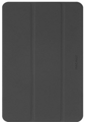 Protective iPad Mini 4 Case and Stand - Gray