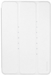 Slim for iPad mini 3 - White