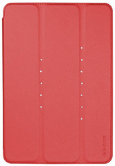 Slim for iPad mini 3 - Red