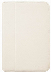 King Series for iPad Mini 2&3 - White