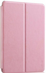 Manner Series Case - Pink