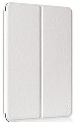 Manner Series Case - White