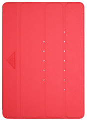 Slim for iPad Air 2 - Red