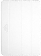 Slim for iPad Air 2 - White