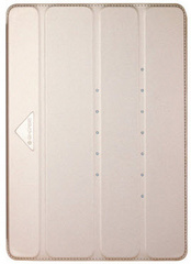 Slim for iPad Air 2 - Gold