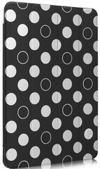 Dot Series for iPad Air 2 - Black