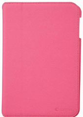 King Series for iPad Mini 2&3 - Pink