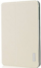 G-Case 360° for iPad Mini Retina - White