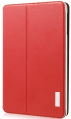 G-Case 360° for iPad Mini Retina - Red