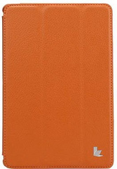 Smart Case for iPad Mini Retina - Orange