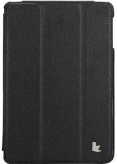 Smart Case for iPad Mini Retina - Black