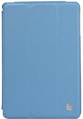 Smart Case for iPad Mini Retina - Blue