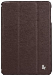 Smart Case for iPad Mini Retina - Brown