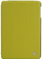 Smart Case for iPad Mini Retina - Green