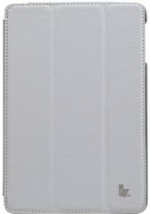 Smart Case for iPad Mini Retina - Grey