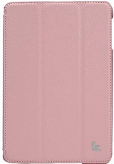 Smart Case for iPad Mini Retina - Pink