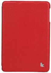 Smart Case for iPad Mini Retina - Red