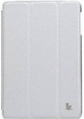 Smart Case for iPad Mini Retina - White
