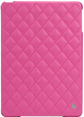 Smart Case for iPad Air & iPad Air 2 - Pink