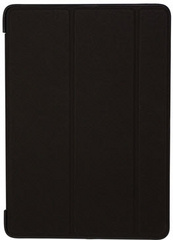 Bookcase for iPad Air - Black