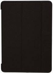 Bookcase for iPad Air 2 - Black