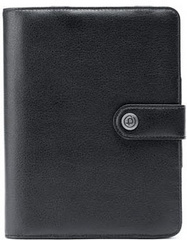 Booqpad for iPad Mini - Black/Gray