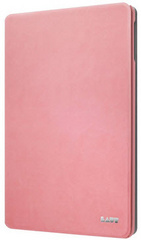 R-EVOLVE for iPad Air - Pink