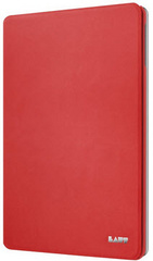 R-EVOLVE for iPad Air - Red