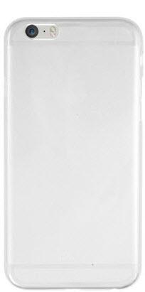 iPhone 6 4.7 / iPhone 6S Custodia  iPhone 6 Cover Custodia Pelle