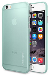 Air Skin Case - Mint